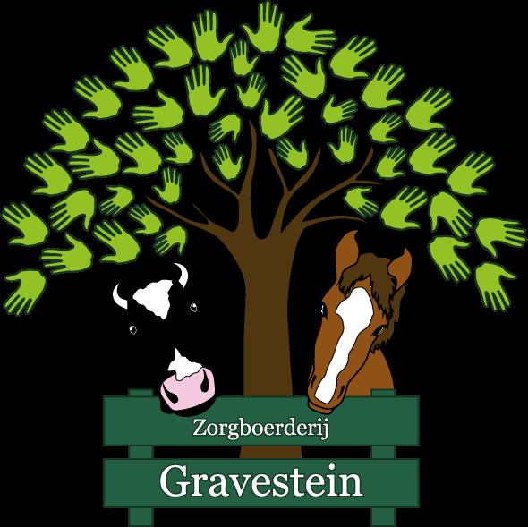 Welkom bij Zorgboerderij Gravestein